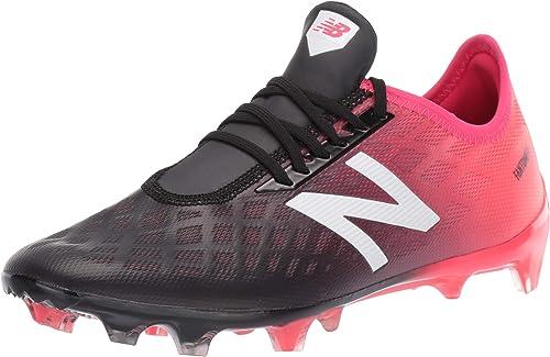 Furon 4.0 Pro FG Soccer Shoe
