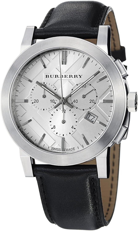 Reloj - BURBERRY - para - BU9355