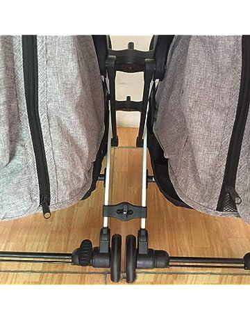 Conectores para silla de paseo | Amazon.es