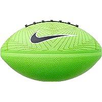 Nike Futbol Topu NFI0634305 500 Mini 4.0 Fb 5