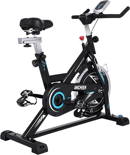 Yuebo Pro Indoor cycling bicicleta Ciclismo bicicleta de ...