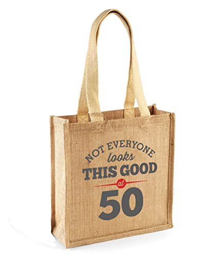 Best Friend Birthday Gifts Amazon Co Uk: 50th Birthday, 1968 Keepsake, Funny Gift, Gifts For Women