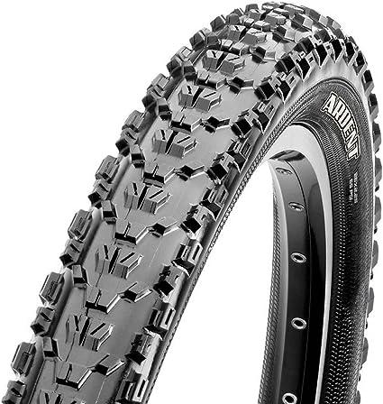26 x 2.25 Maxxis Ardent Mountain Bike Tubeless Ready EXO MTB Tire