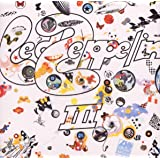 Led Zeppelin III (Remastered Original Vinyl)