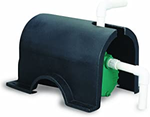 American Hydro Systems 265075 PumpHaus, Above Ground Well Pump Cover, Pool Pump Cover