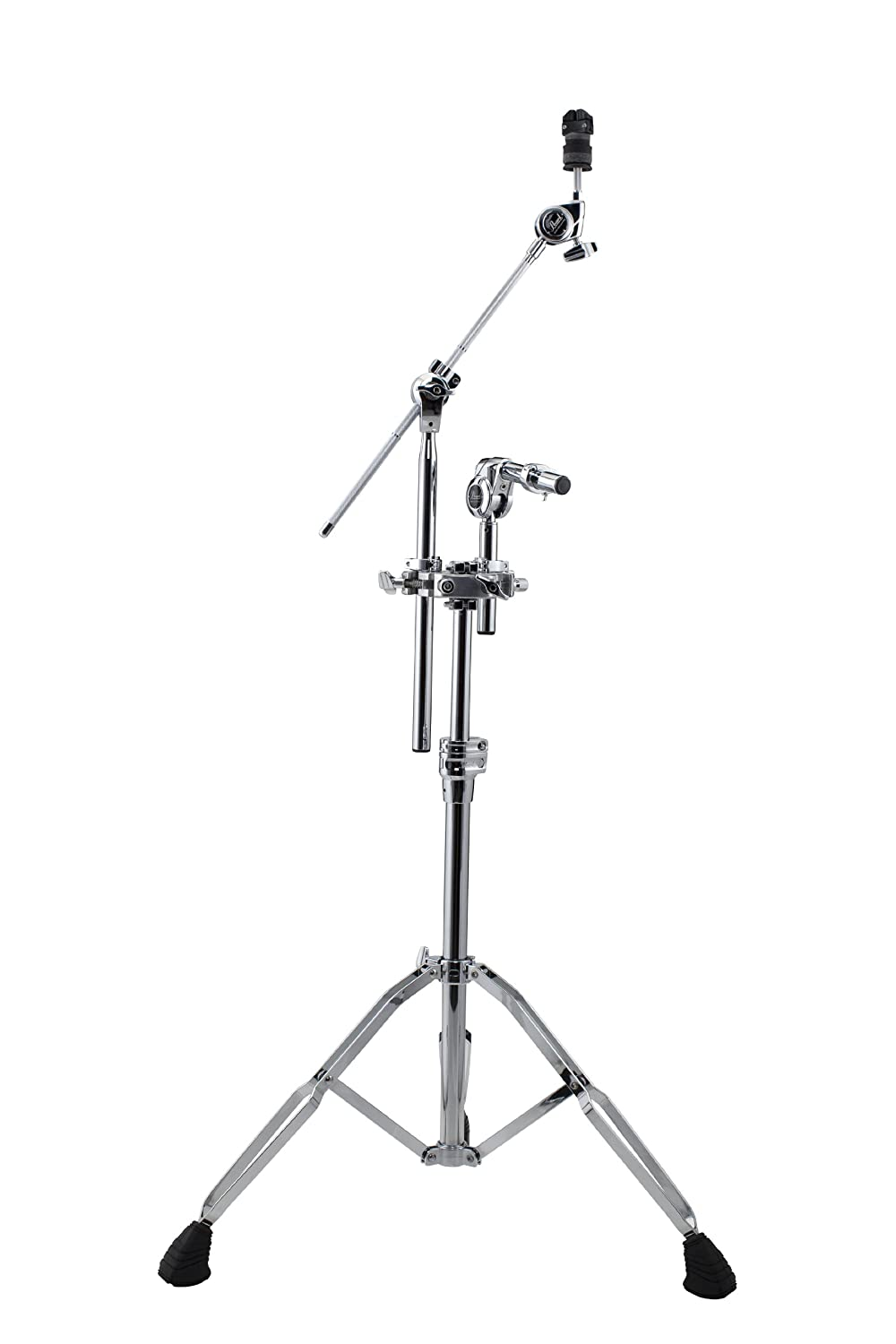 Pearl TC1030 Tom/Boom Stand, New Gyro Lock, Th1030S and New Gyro Lock Ch1030 Pearl Corporation