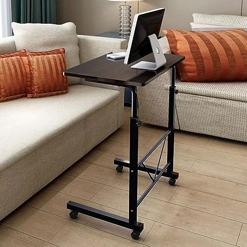 MTFY Sofa Sidle Table