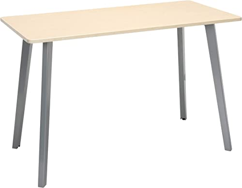 OFM Core Collection 48″ Computer Desk