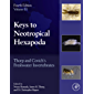 Thorp and Covich's Freshwater Invertebrates: Volume 3: Keys to Neotropical Hexapoda (English Edition)