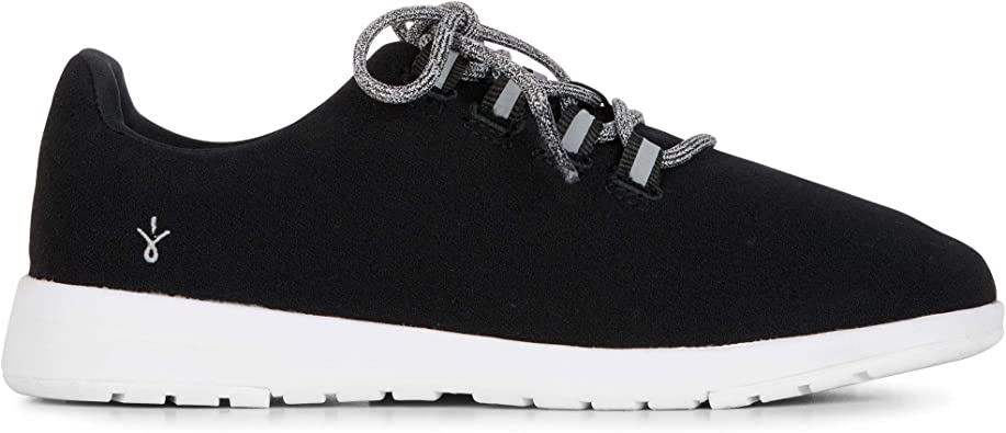 EMU Australia Barkly Womens Sneakers