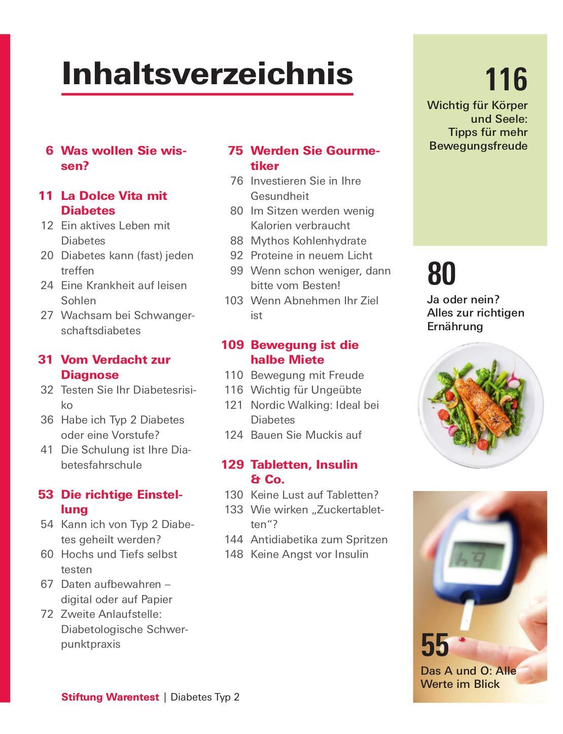 Metaboltonics sen wirkt zur Gewichtsreduktion