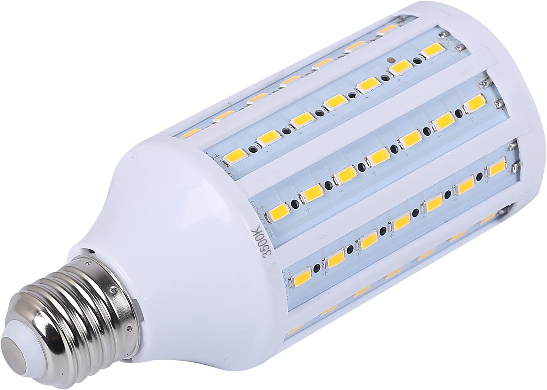Flushzing LED-Licht 45X Vergr/ö/ßerungsglas Objektiv Handminitaschen-Mikroskop-Leseschmucksache-Lupe-Glas