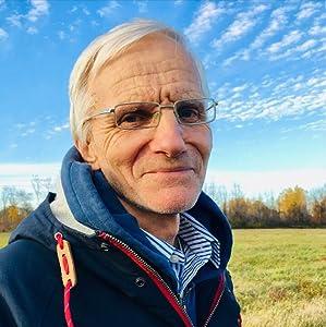 Rudi Verspoor