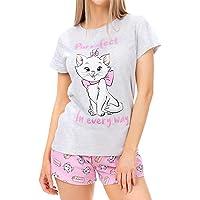 Disney Dam Pyjamas Aristocats