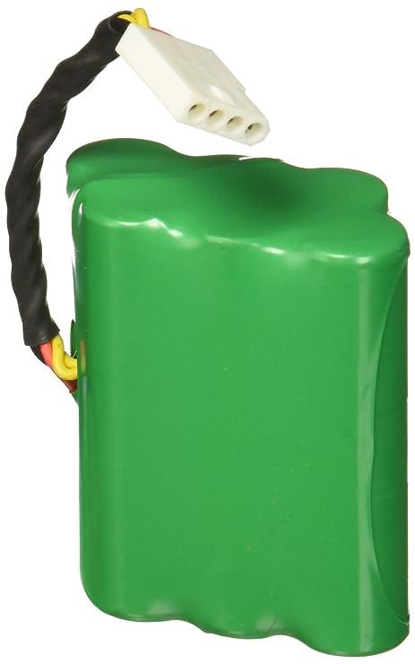 Neato Robotics 945-0005 batería recargable - Batería/Pila recargable (Vacuum cleaner,