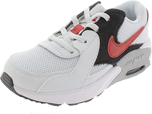 basket nike air max enfant garcon