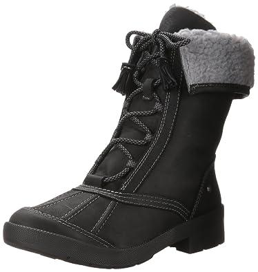 Women's Dory Boot