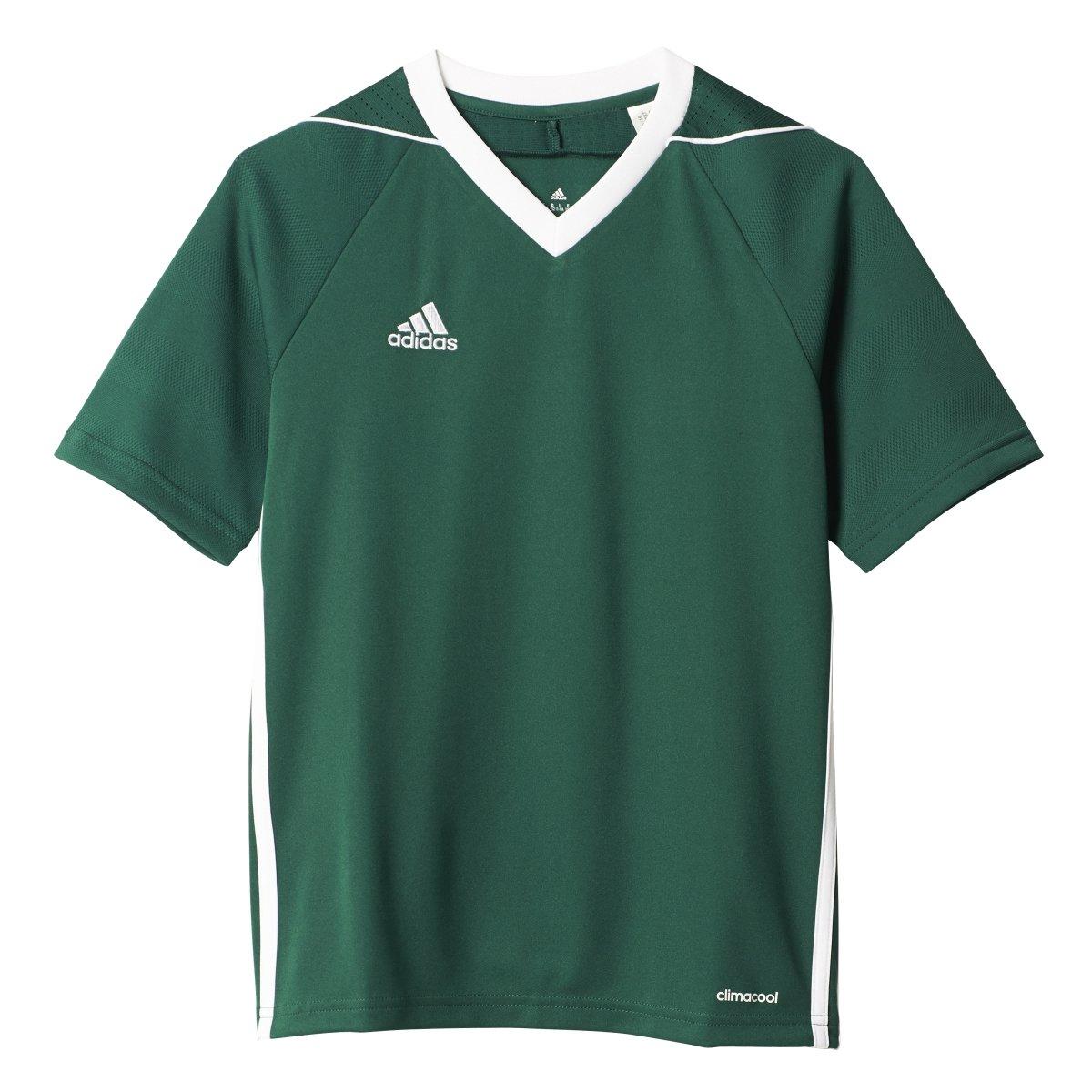 b1648200936 Adidas Youth Tiro 17 Jersey  1540968585-78011  -  29.89