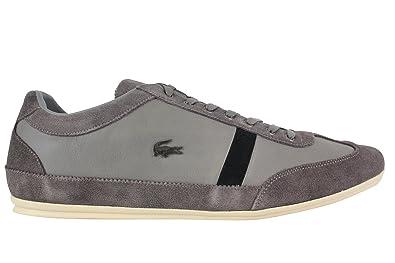 22 Chaussures Lacoste Et 47 Taille Mode Misano Sacs q6nUEXwU