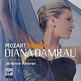 Mozart: Donna