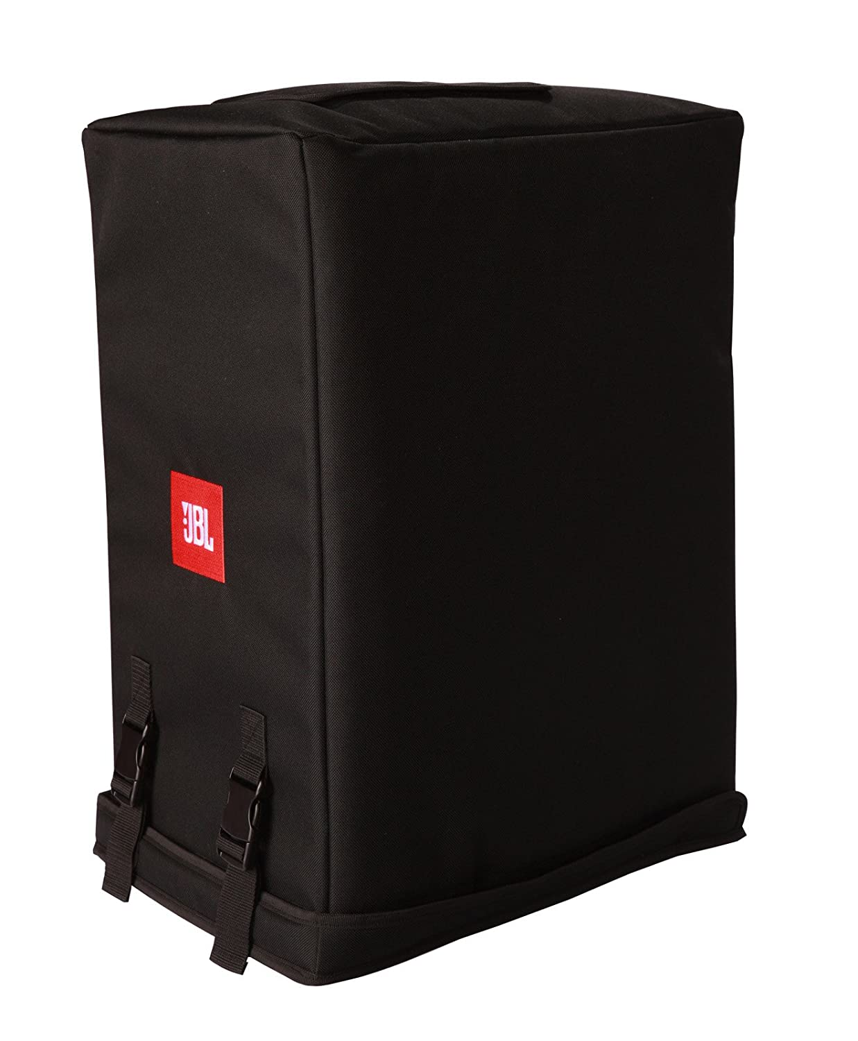 JBL Deluxe Padded Protective Cover for VRX932LA-1 Speaker - Black (VRX932LA-1-CVR) Gator Cases