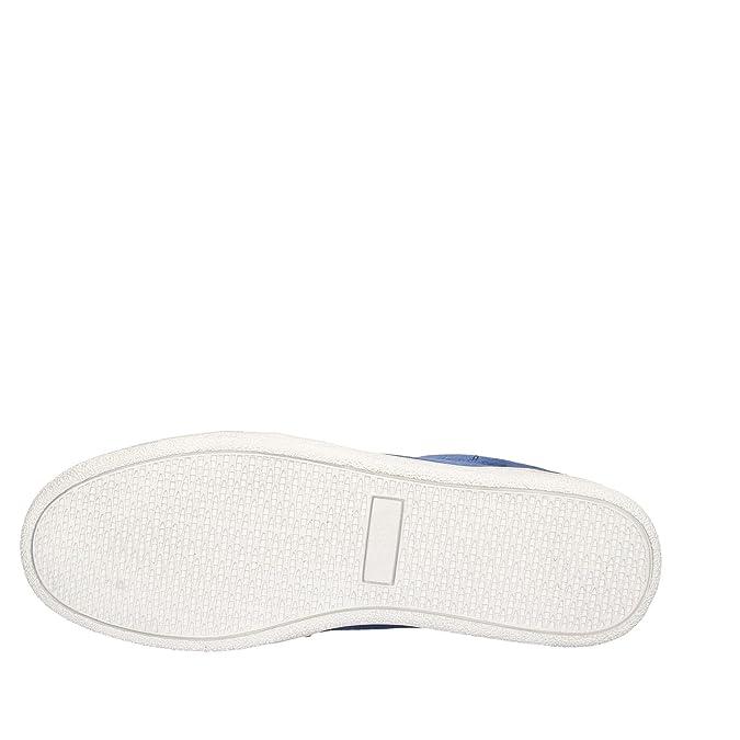 Pierre Cardin Pc413 U Sneakers Homme Navy 39 YfTldTD