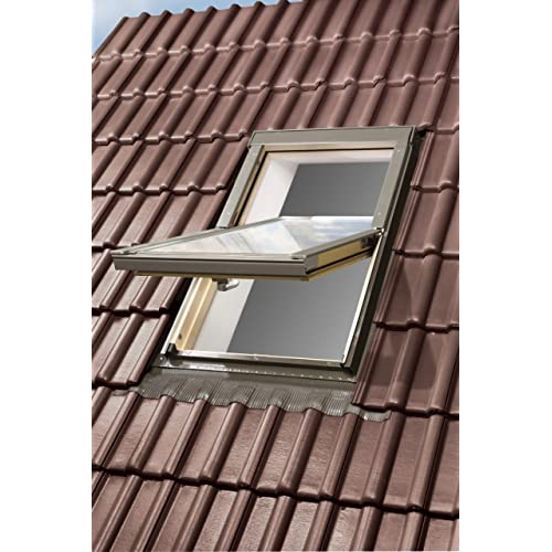 Velux fenster gnstig ggu kunststoff with velux fenster gnstig perfect velux dachfenster - Dachfenster aus polen mit einbau ...