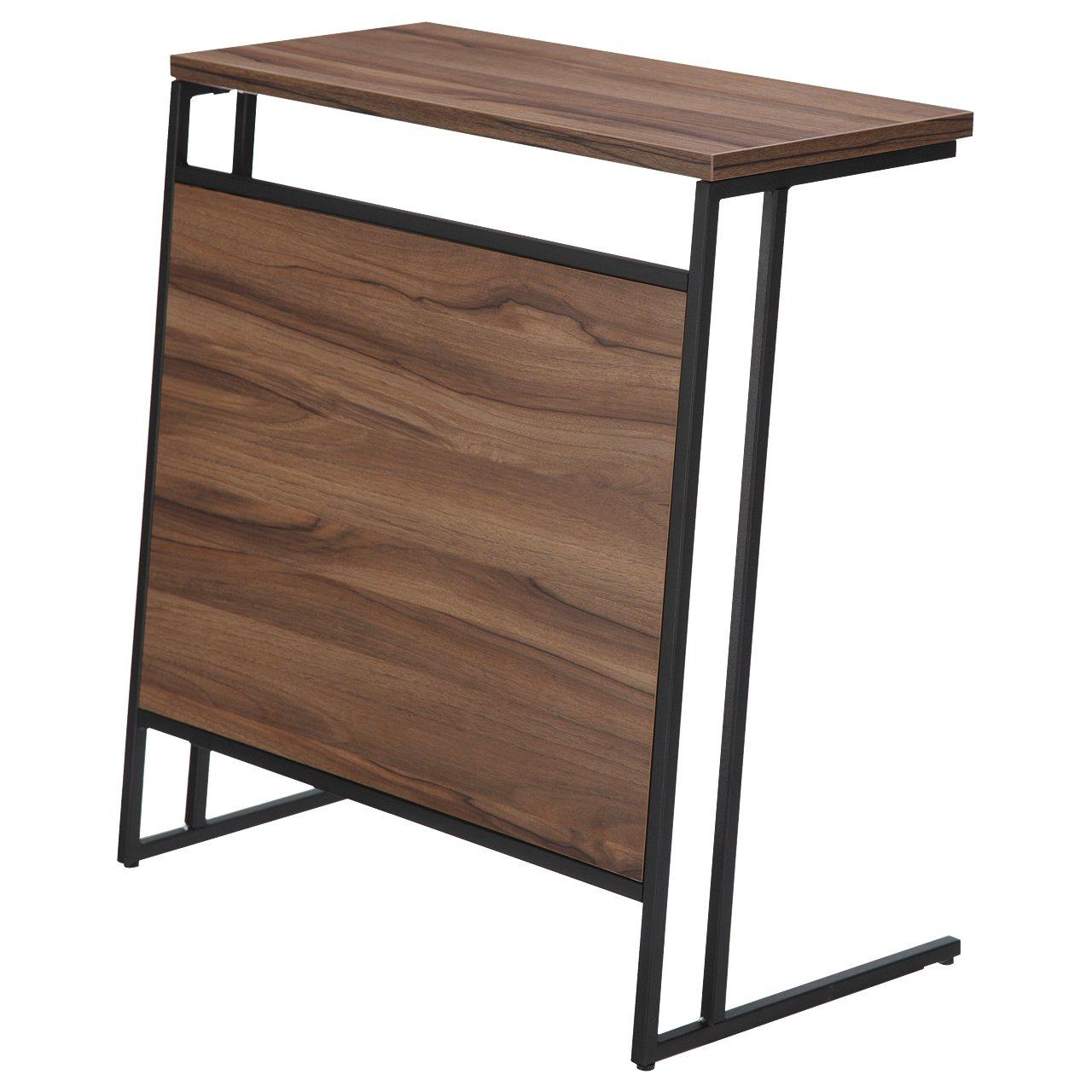 ヒーター付ソファテーブル ウノ B015IIEJTG テーブル+ヒーター  テーブル+ヒーター