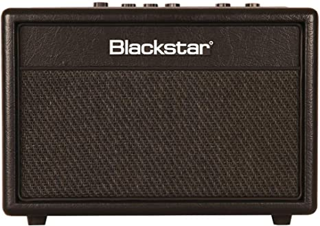 Blackstar ID:Core Beam · Amplificador guitarra eléctrica: Amazon ...