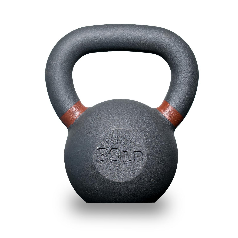 Rep 30 lb Kettlebell