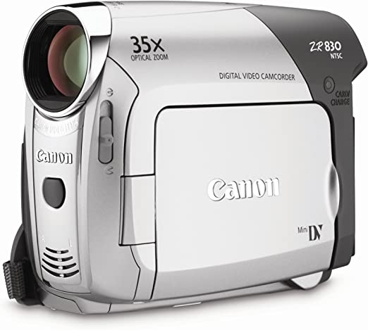Canon Video 1879B001 product image 2