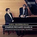 Chopin: Concertos Nos. 1 & 2
