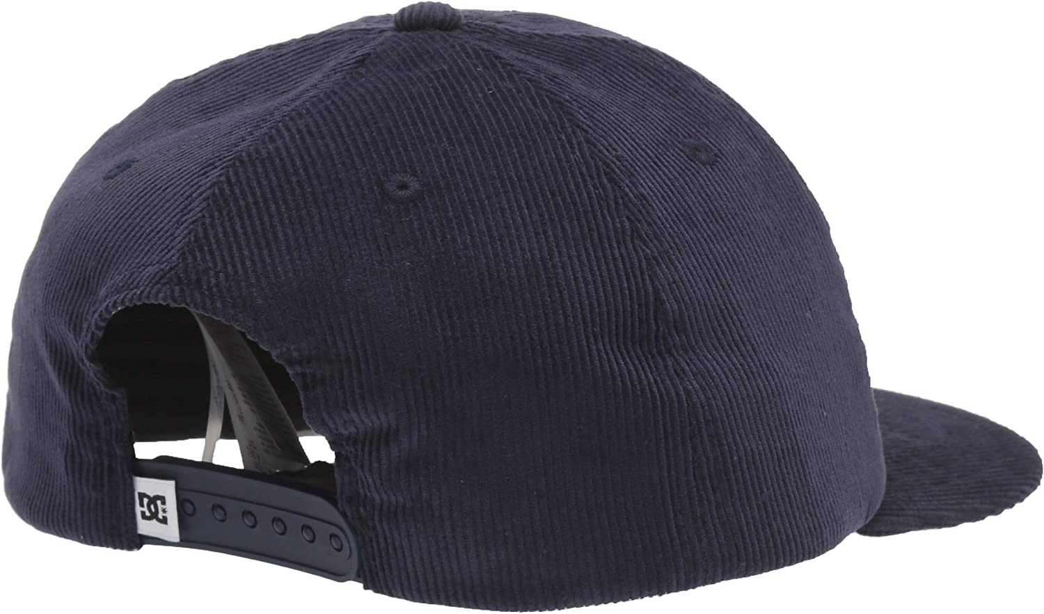 DC Mens Cringer Trucker Hat