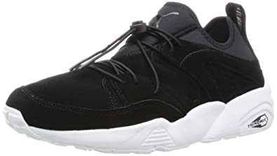 7bf0482d57d934 Puma - Blaze of Glory Soft - Sneakers Uomo  Amazon.co.uk  Shoes   Bags