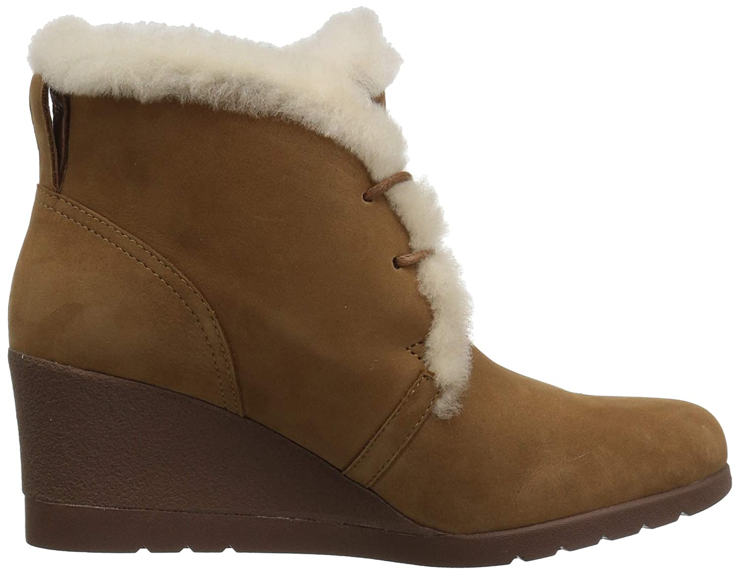 ba370de7ed5 Amazon.com | UGG Women's Jeovana Winter Boot | Mid-Calf