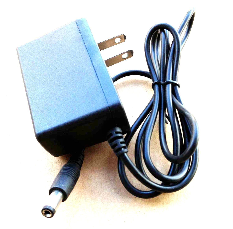 adaptador 12 /× 45mm 450nm 1000mW 1W l/áser azul puro m/ódulo de l/ínea 110 /° AC w soporte