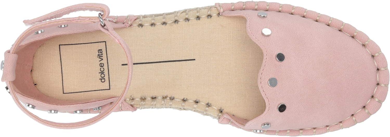 Dolce Vita Kids Brant Flat Sandal