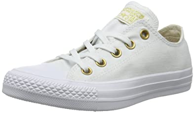 converse mujer casual
