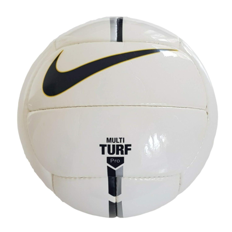 Nike Vintage Tiempo Multi Turf Pro Official NFHS - Balón de fútbol ...