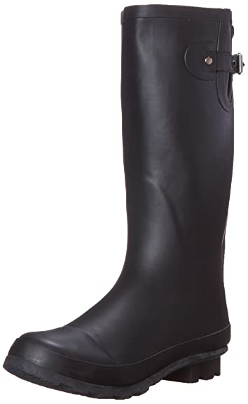 Western Chief Classic Women's ... Tall Waterproof Rain Boots Cheapest cheap online KT0jR6