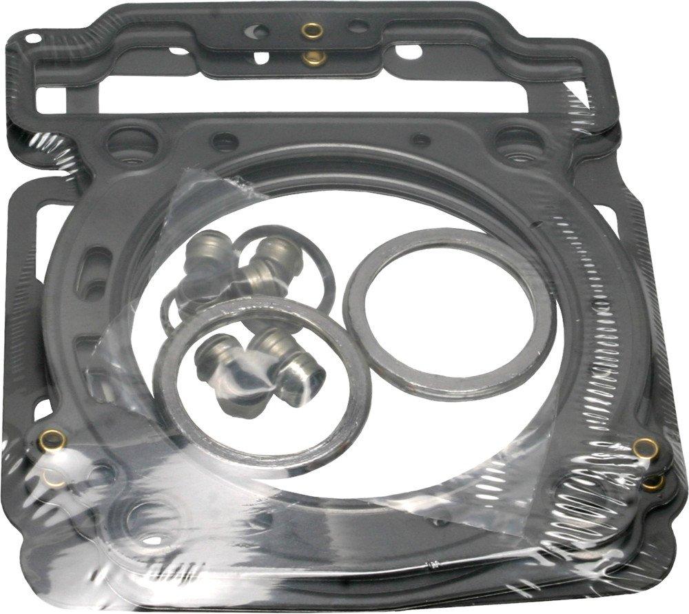 Cometic C3461-EST Hi-Performance ATV Gasket/Seal