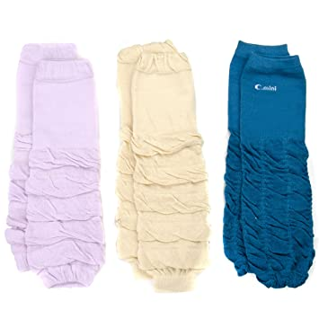 5d8b19985 Image Unavailable. Image not available for. Color: Baby Leggings ...