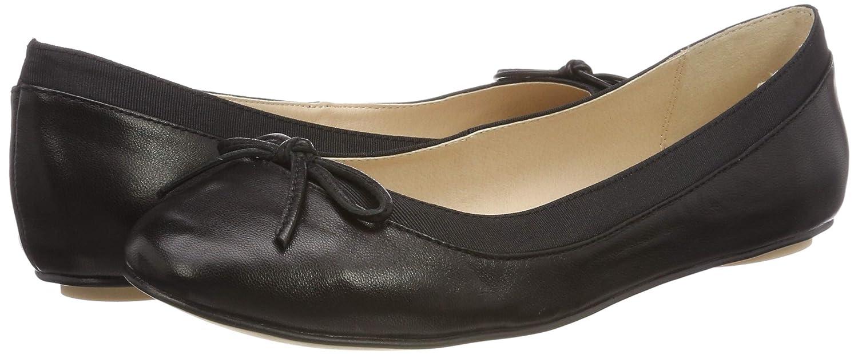 Bailarinas Amazon Y Annelie Para Mujer es Zapatos Buffalo P5RTwqvf