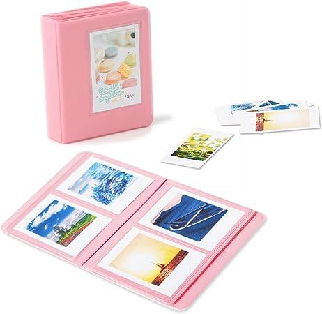 Leebotree  product image 2