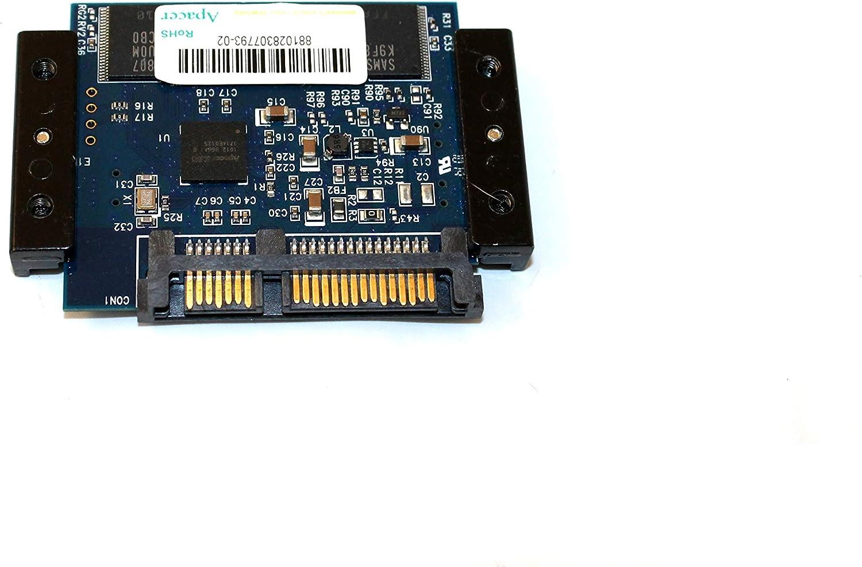 Lot of 1 IC-BOX27 N8275N SIGNETICS Integrated Circuit
