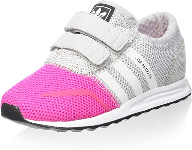 chaussure fille 20 adidas