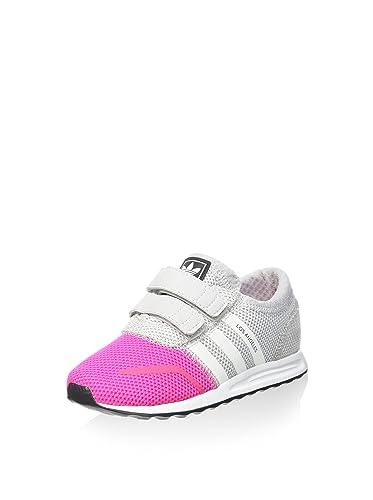 adidas Los Angeles CF I: : Schuhe & Handtaschen