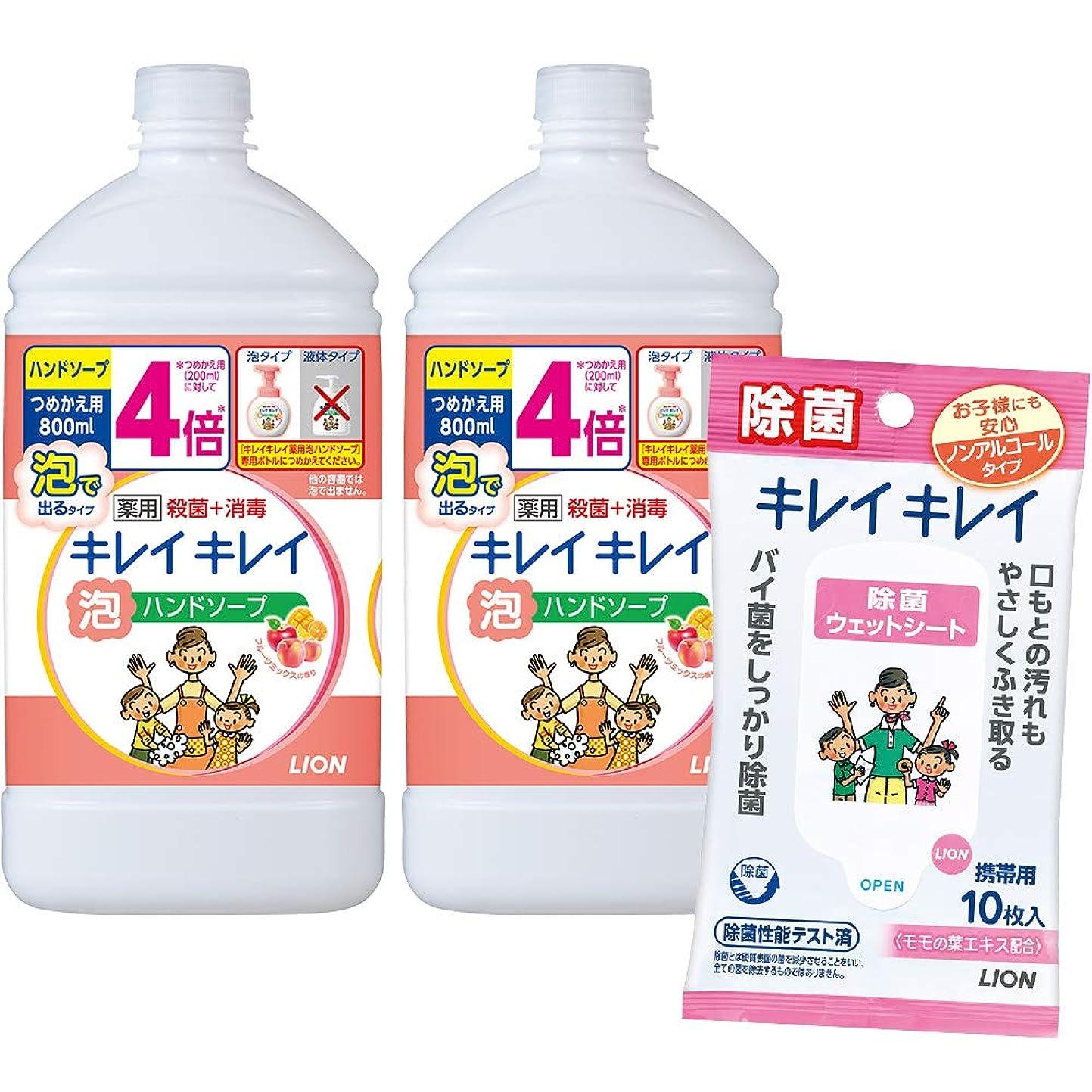 適合騒々しい食料品店Protect J1 長時間持続型保護クリーム 80ml
