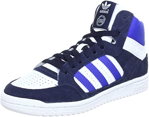 adidas Originals Pro Play, Baskets mode homme