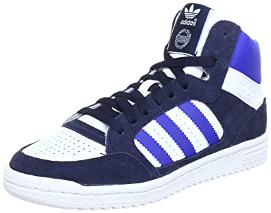 adidas Originals PRO PLAY Q23014 Herren Sneaker